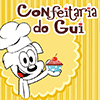 confeitaria do gui