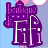 Boutique da Fifi