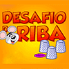 Desafio do Riba