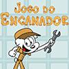 Jogo do Encanador – Mariana Caltabiano