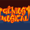 Genuius musical