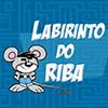 Labirinto do Riba – Mariana Caltabiano
