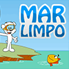 Mar Limpo