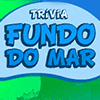trivia fundo do mar