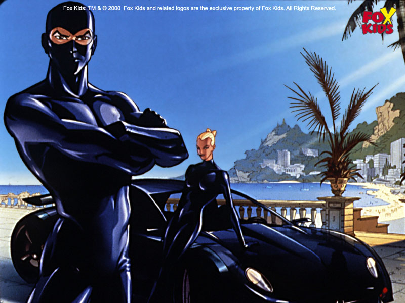 Mémoire de séries Disney 1 Diabolik_800x600