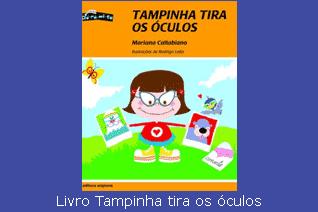 21ecb4a07 Mariana Caltabiano - O portal para Crianças - Iguinho - Jogos ...