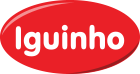 Iguinho