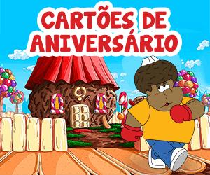 230d09651 Mariana Caltabiano - O portal para Crianças - Iguinho - Jogos - Animações -  Diversões - Vídeos